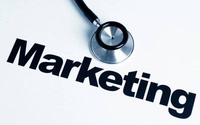 Is Your Medical Marketing Agency Providing Value?
