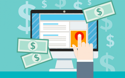 Medical Marketing 101: Pay Per Click Advertising