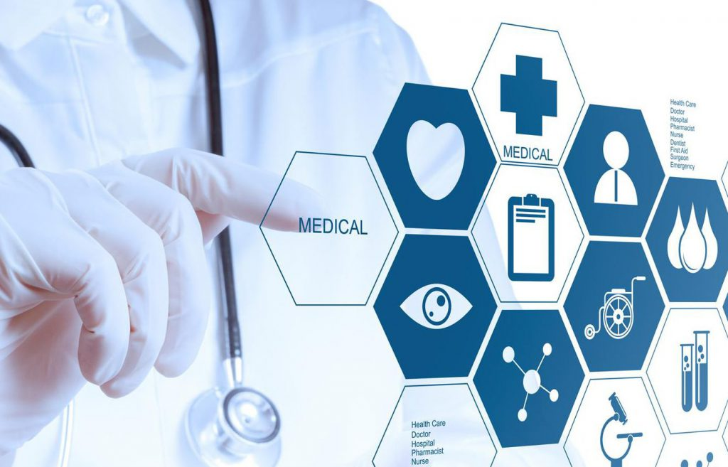 How to Find The Right Medical Marketing Agency