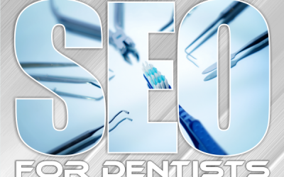 Why Dentists & Doctors Need SEO