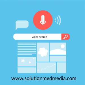 voice search tool