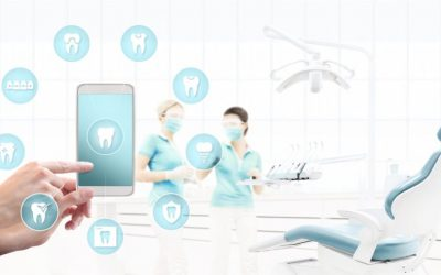 What Makes a Good Dental Website?