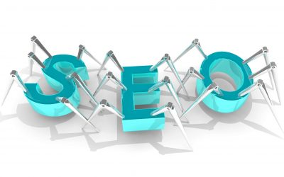 How to Find The Right Dental Marketing Firm